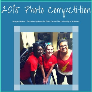 2015 Photo Competition