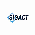 SIGACT logo for web