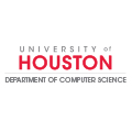 University of Houston Dept. Computer Science