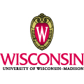 University of Wisconsin-Madison