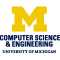 University of Michigan Computer Science and Engineering