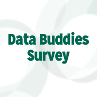 Data Buddies Survey