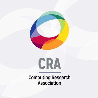 CRA Launches CS Enrollments Survey