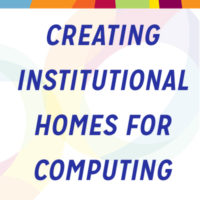 Homes for Computing