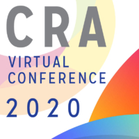 Virtual Conference Banner_200x200